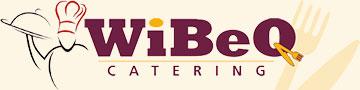WiBeQ Catering